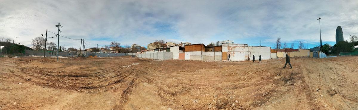 panoramica_usbarcelona