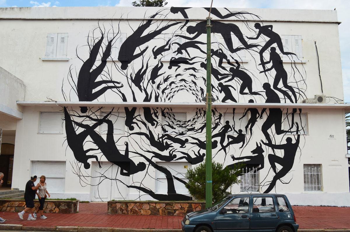 David-de-la-Mano-Punta-de-Este-Uruguay-6