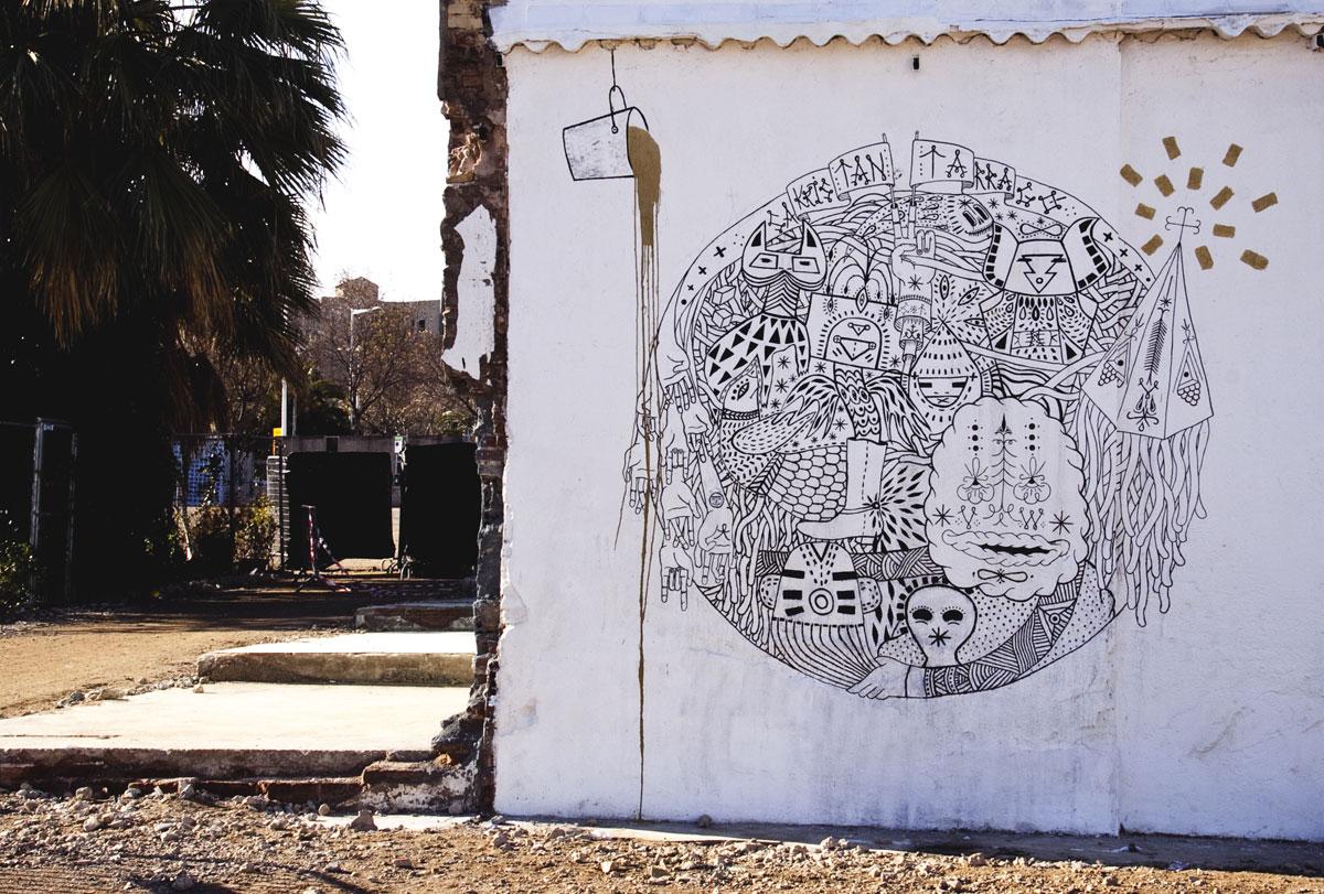 Sakristan-&-Tarrago