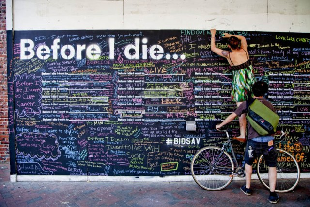 before-i-die01-640x426