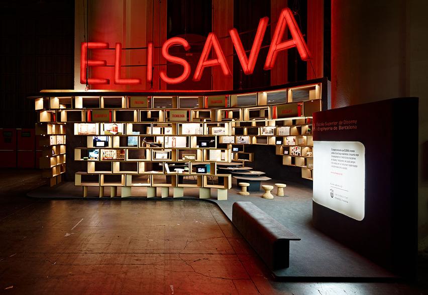 elisava_stand_-big