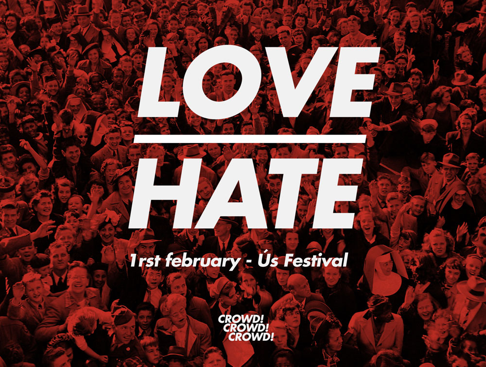 love_vs_hate