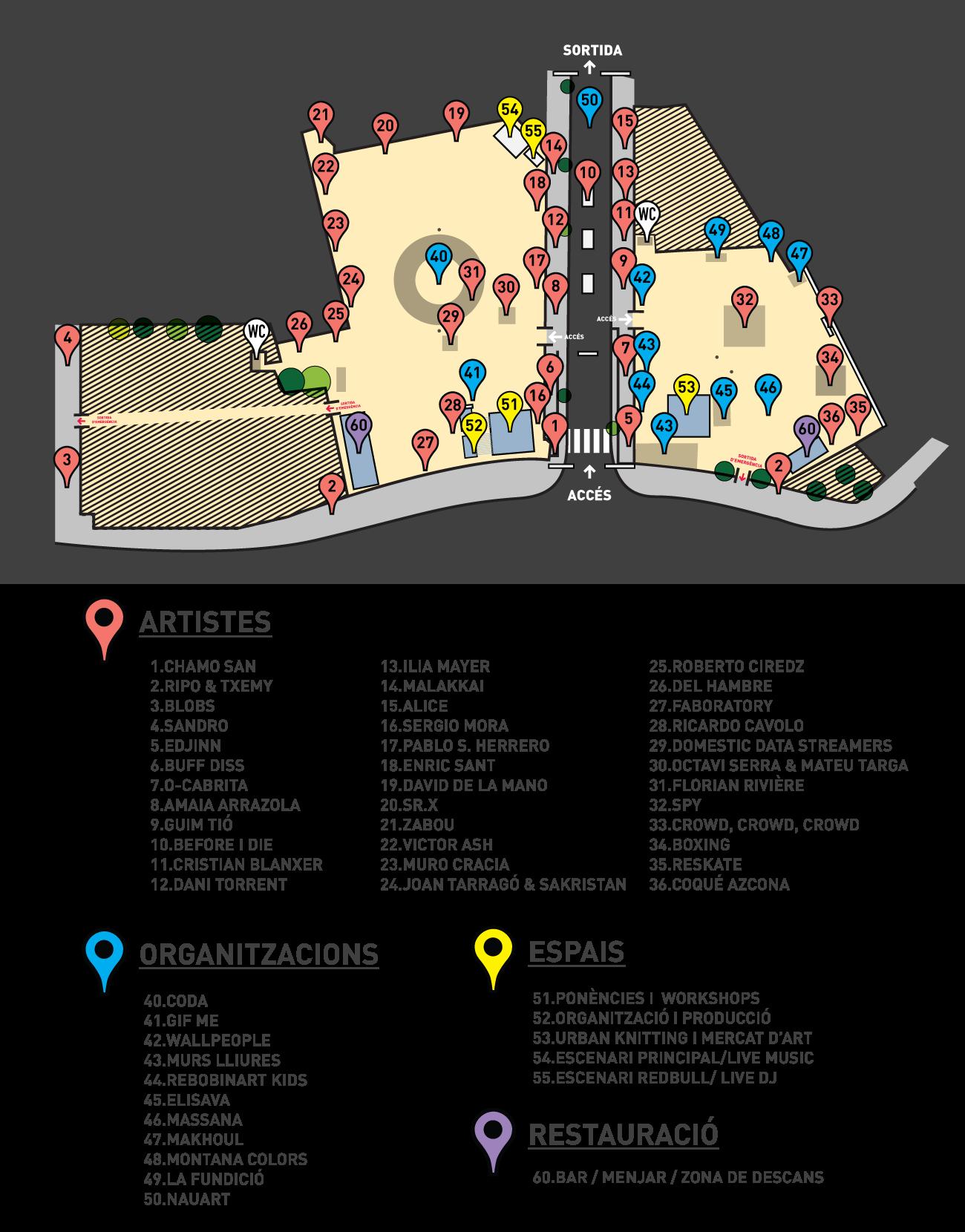 mapa_ÚS